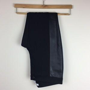 WHBM - Side Panel Legging Pants